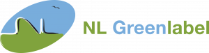 Logo-NL-Greenlabel