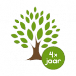 icon_tree 4x jaar