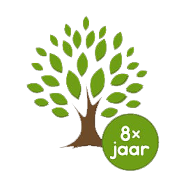 icon_tree 8x jaar